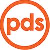 PDS Merchandise Logo